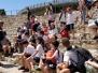 Sortida Tarragona